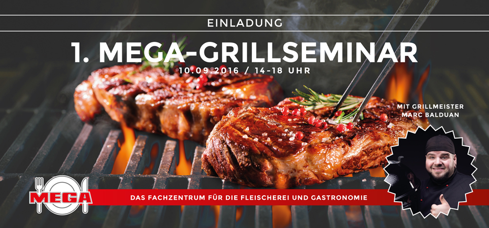 grillseminar dresden backburner grill nachr sten. Black Bedroom Furniture Sets. Home Design Ideas